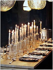 serving -candles in bottles.jpg