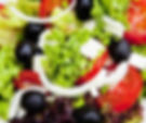 salad greek.jpg