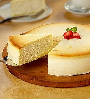baseless cheese cake.jpg