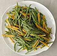 green beans2 with carrots.jpg