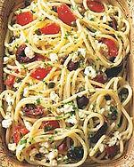 spaghetti-olives.jpg