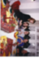1998 Thanksgiving0010.jpg