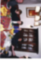 1998 Thanksgiving0007.jpg
