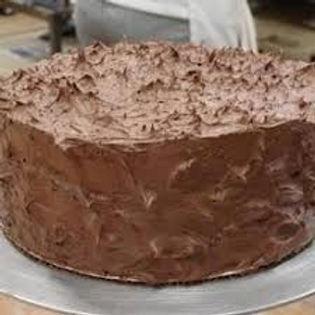 chocolate cake applesauce.jpg