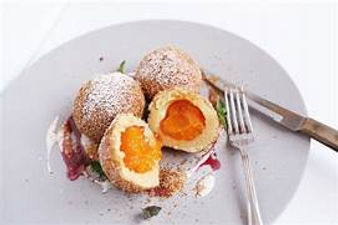 apricot duumplings.jpg