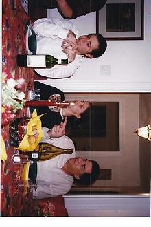 1998 Thanksgiving0011.jpg