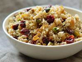 rice raisin almonds.jpg