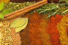 spices and herbs3.jpg