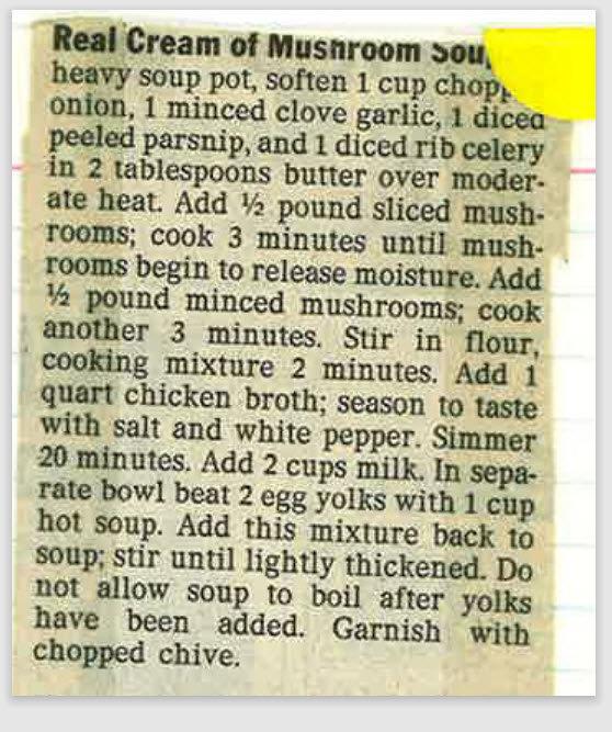 text mushroom cream1.jpg