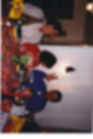 1998 Thanksgiving0021.jpg