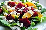 beet orange salad.jpg