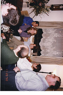 1998 Thanksgiving0005.jpg