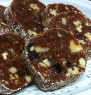 date walnut coconut roll.jpg