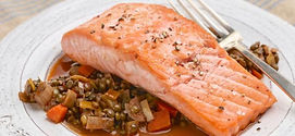 salmon and lentil.jpg