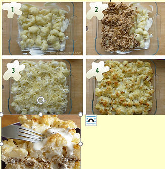 cauliflower layered.jpg