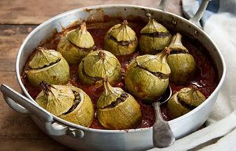 zucchini round stuffed.jpg
