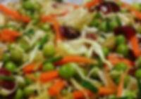 pea salad.jpg