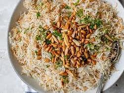 rice nurit.jpg