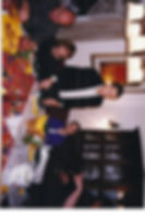 1998 Thanksgiving0008.jpg