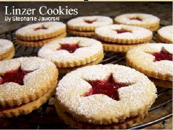 cookies linzer.jpg