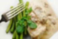 chicken breast artichoke.jpg