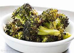 brocolli roasted.jpg