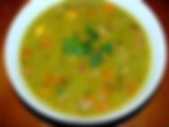 split pea soup.jpg