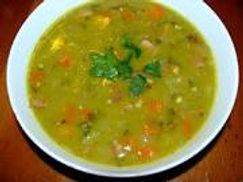split pea soup.jpg