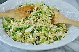 cabbage green salad.jpg