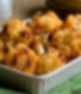 cauliflower roasted.jpg