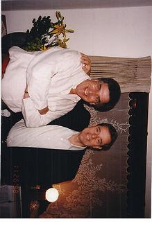 1998 Thanksgiving0015.jpg