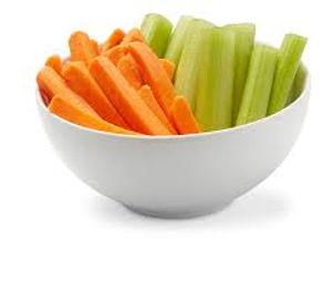 carrot celery.jpg