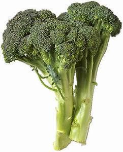 vegetable3.jpg