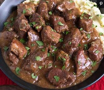 tritip stew.jpg