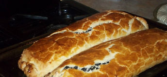 poppy seed hungarian roll.jpg