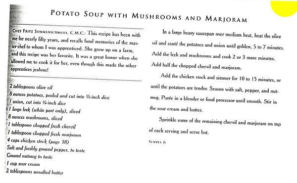 text potato mushroom.jpg