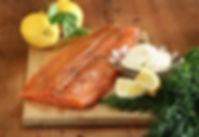 salmon cured.jpg