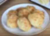 bulgarian cheese cookies.jpg