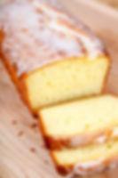 lemon pound cake.jpg