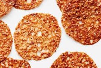 florentine cookies.jpg