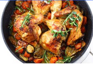 chicken braised.png