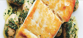 halibut with beans.jpg