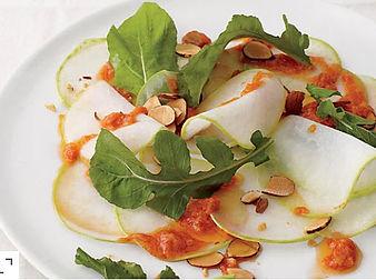 arugula kohlrabi salad.jpg