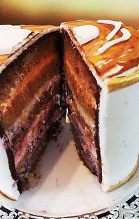 inside of cake.jpg