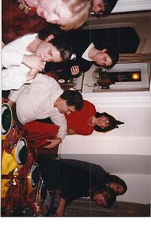 1998 Thanksgiving0012.jpg
