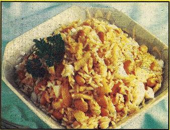 rice istanbul.jpg