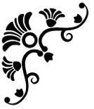 symbol top white.jpg