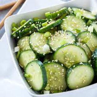 cucumber sesame.jpg