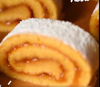 sponge cake roll with jam.jpg