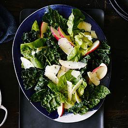 green apple kale.jpg